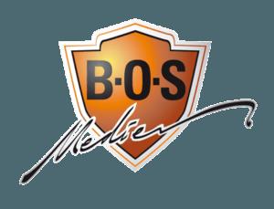 BOS_Wappen_3d