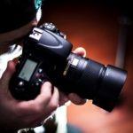 Praxisfotografie
